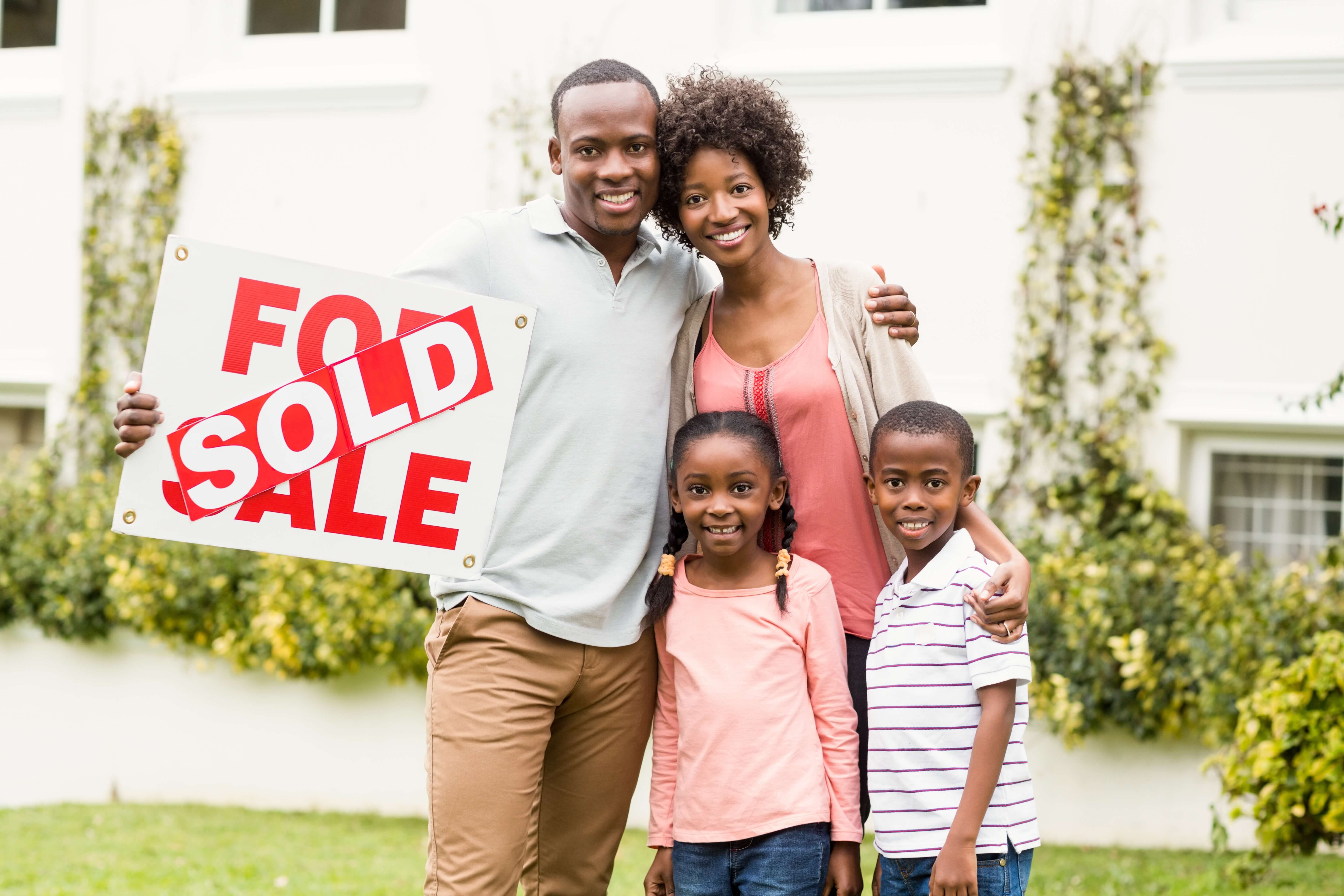 When you sell your home, it should be an enjoyable experience. That isn't always the case. Follow this guide to ensure your sale is as easy as it should be!
