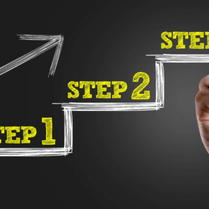 Buying Your Dream Home: A Step by Step Guide